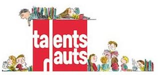 Talents Hauts