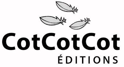 CotCotCot Éditions