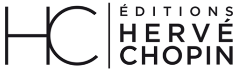 HC Éditions
